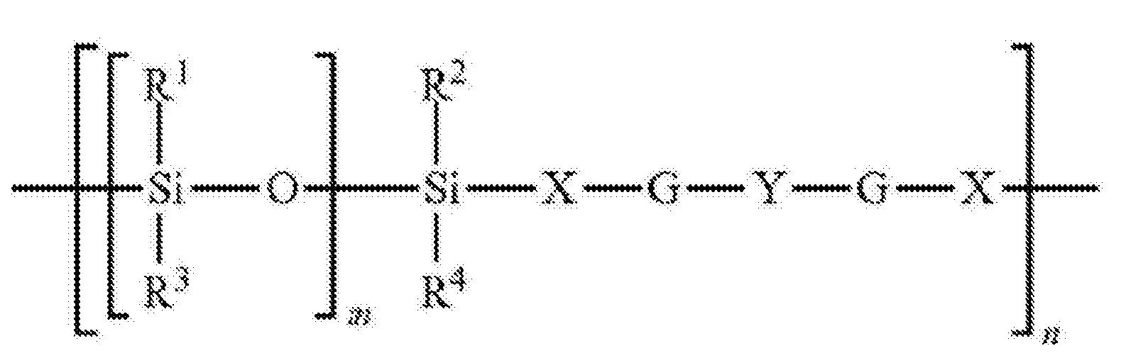 Figure CN107405294AC00021