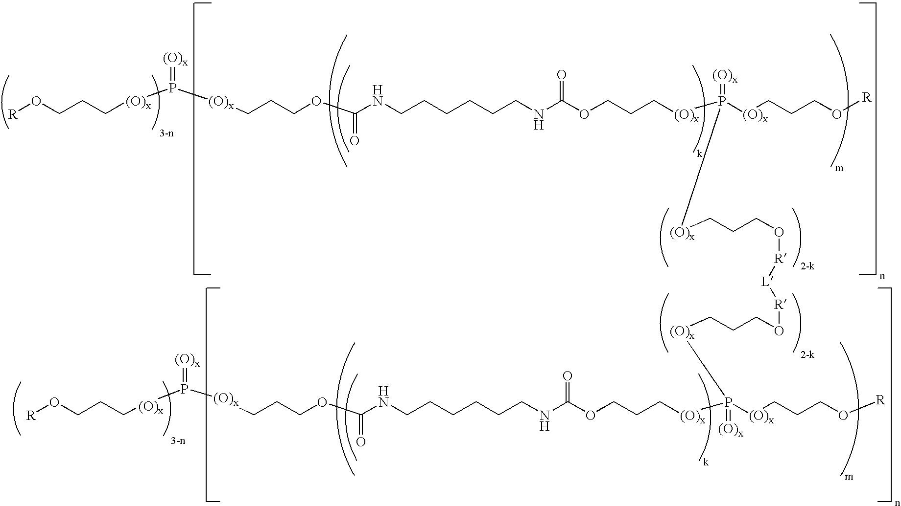 Figure US07601424-20091013-C00011