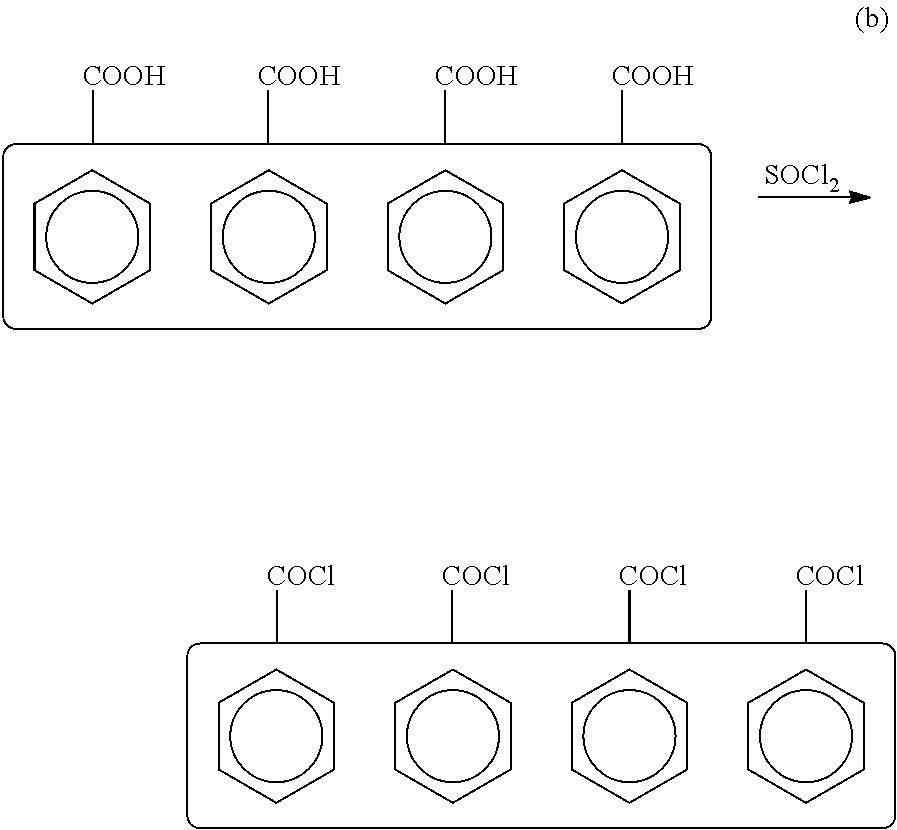 Figure US20110143447A1-20110616-C00006