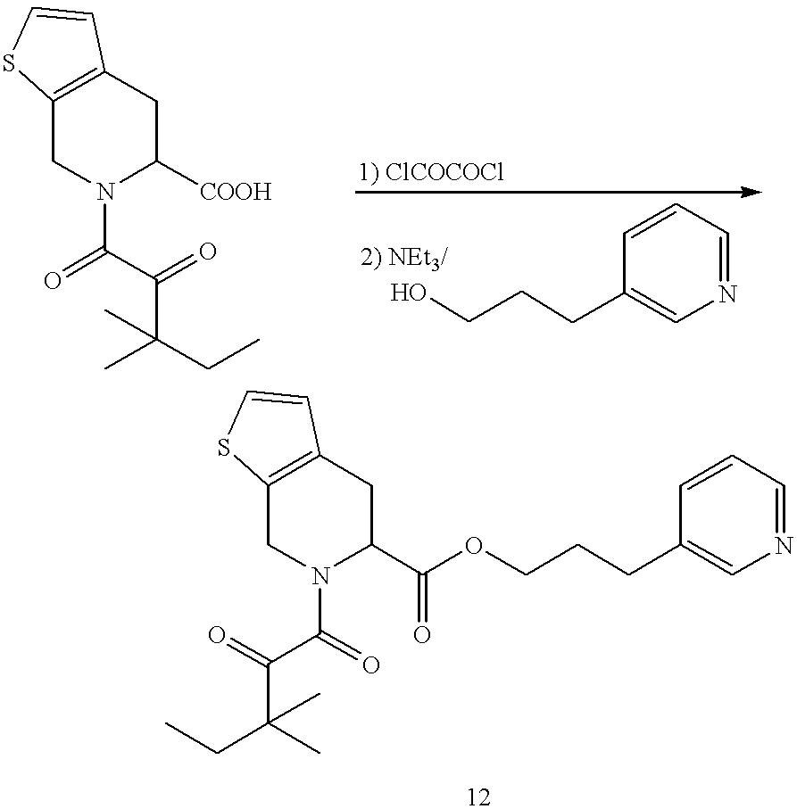 Figure US06323215-20011127-C00082