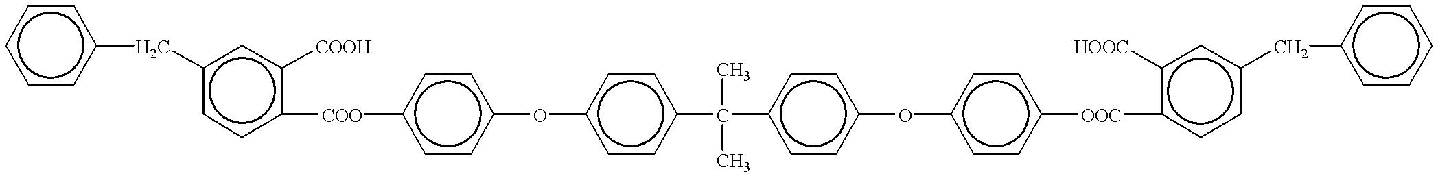 Figure US06180560-20010130-C00371