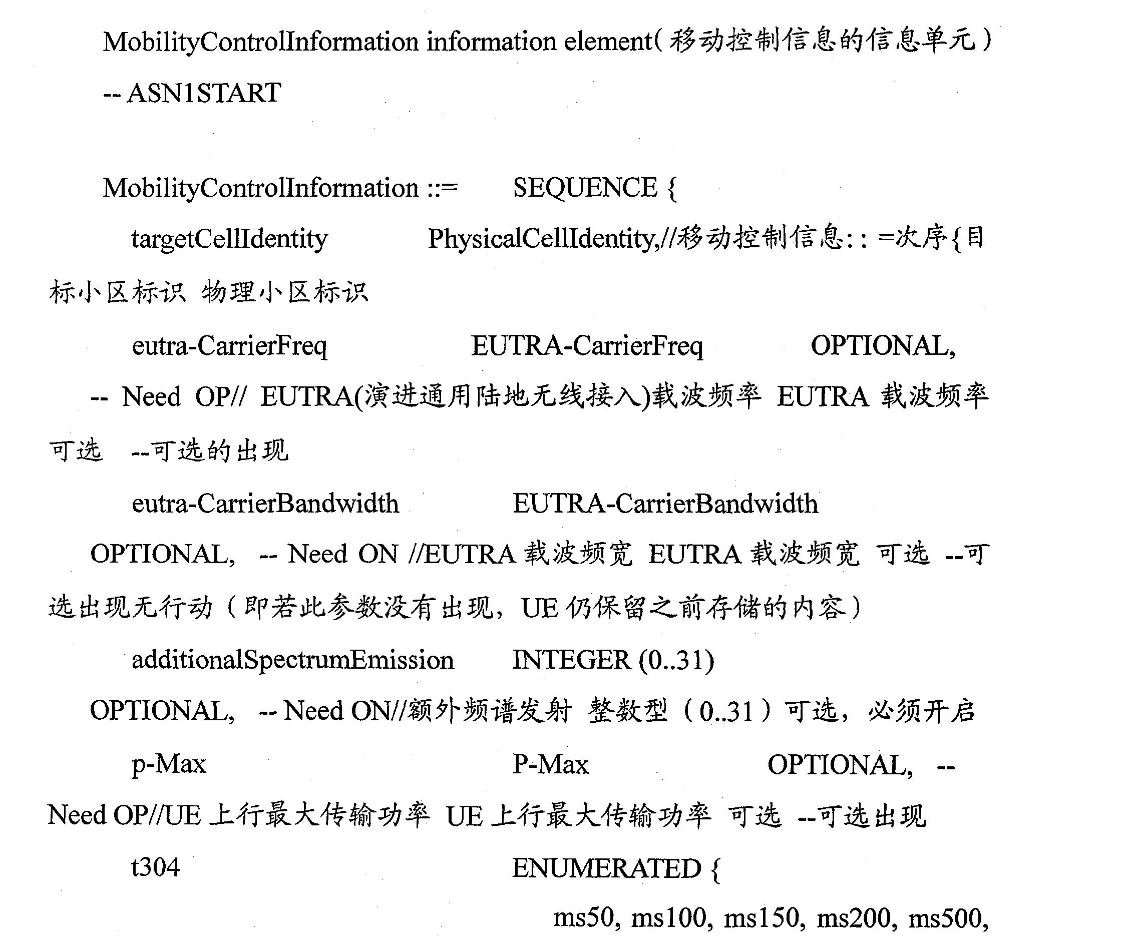 Figure CN101873665BD00171