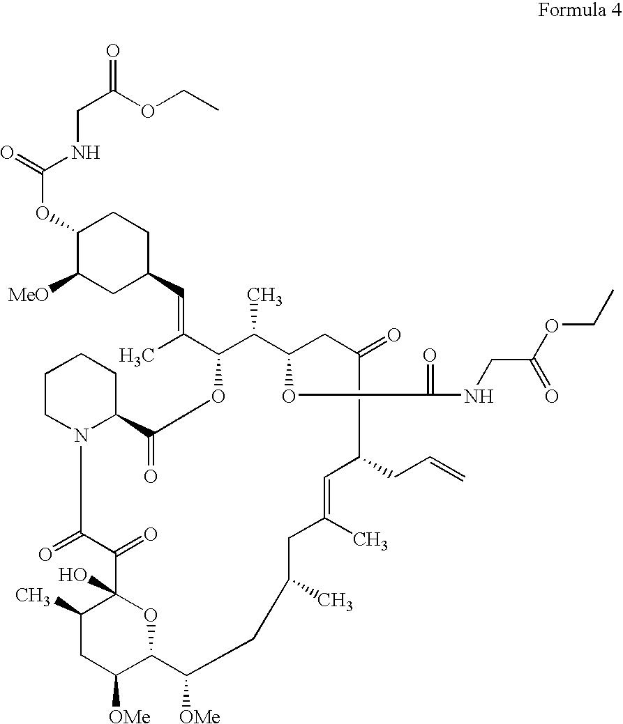 Figure US07186518-20070306-C00006