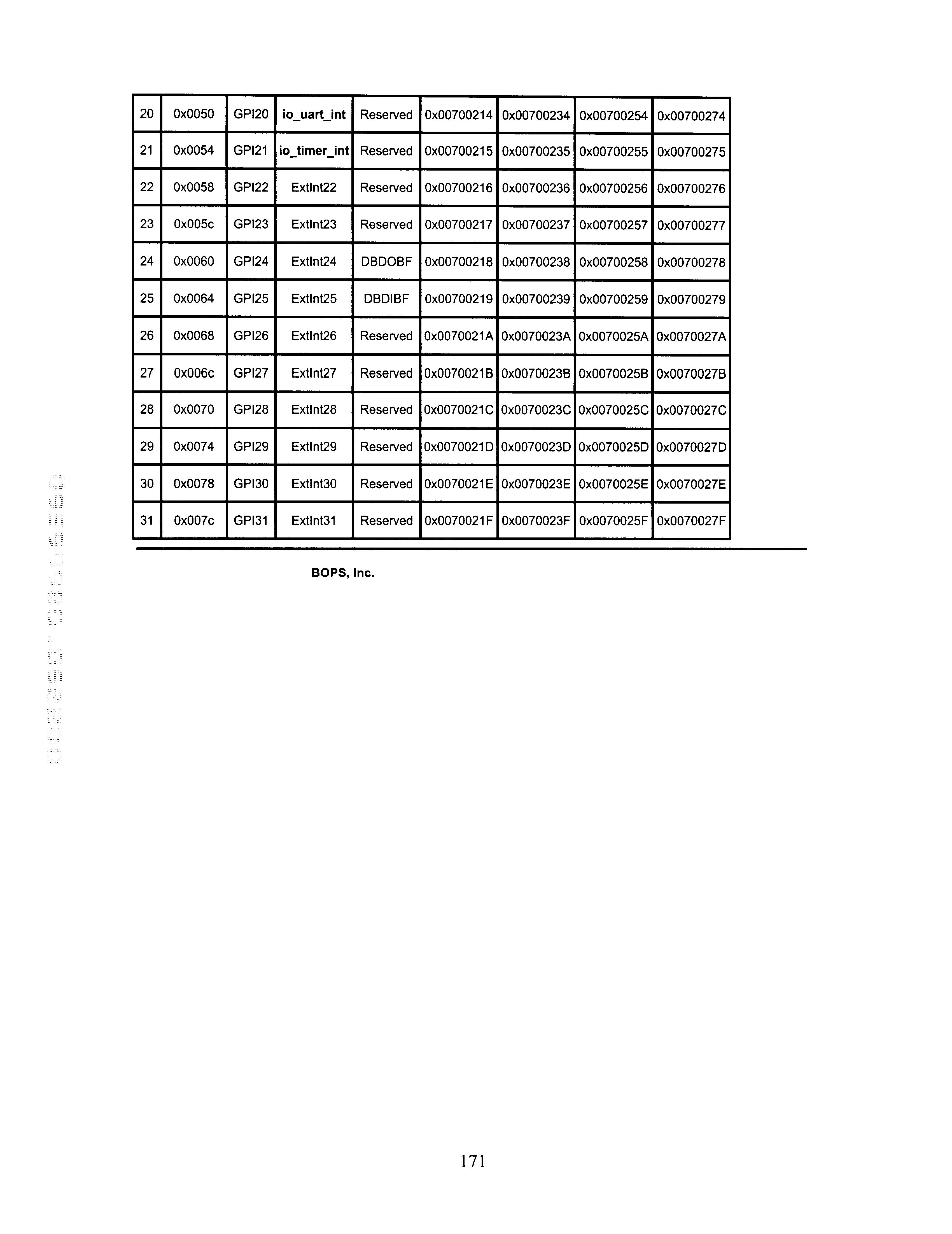Figure US06748517-20040608-P00157