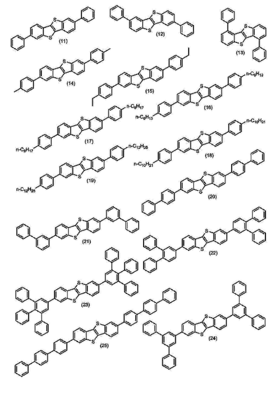 Figure CN106233466AD00101