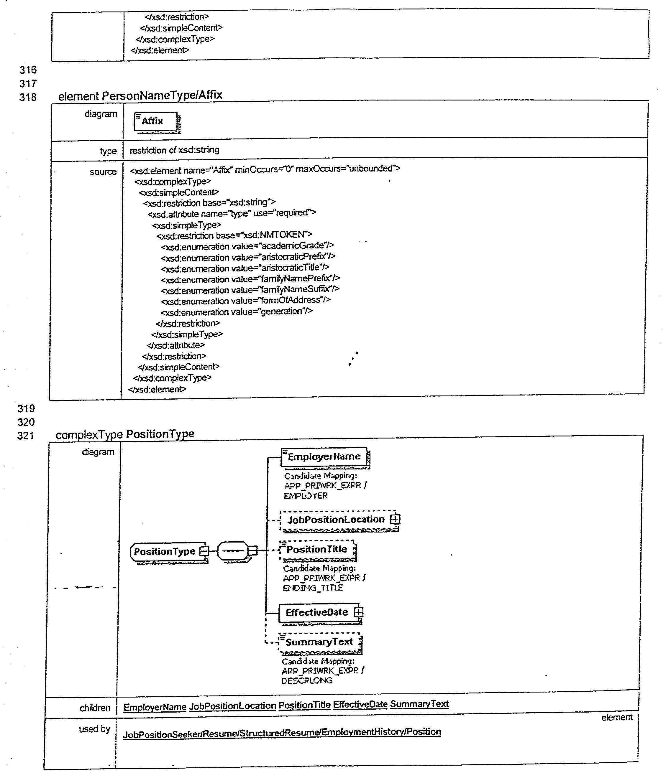 Figure US20020165717A1-20021107-P00055