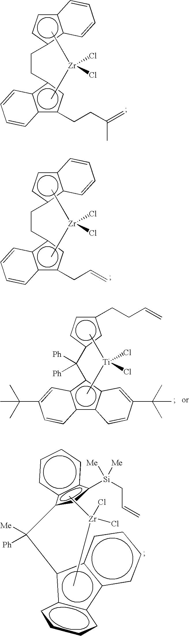 Figure US20100076167A1-20100325-C00004