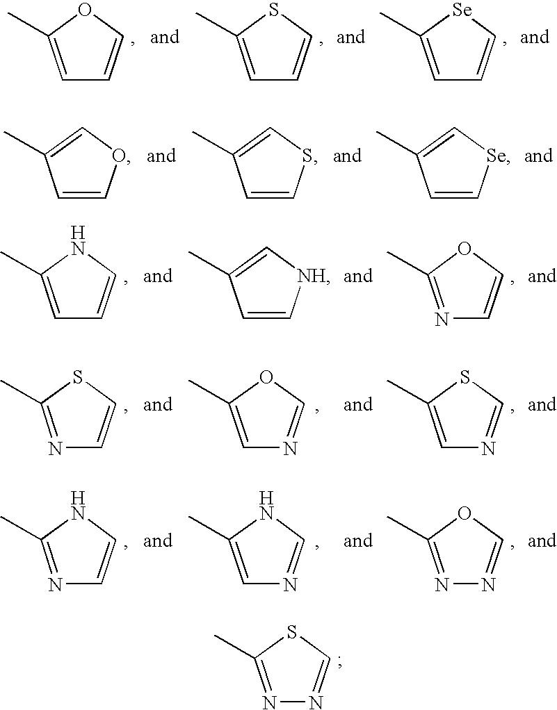 Figure US20040127491A1-20040701-C00025