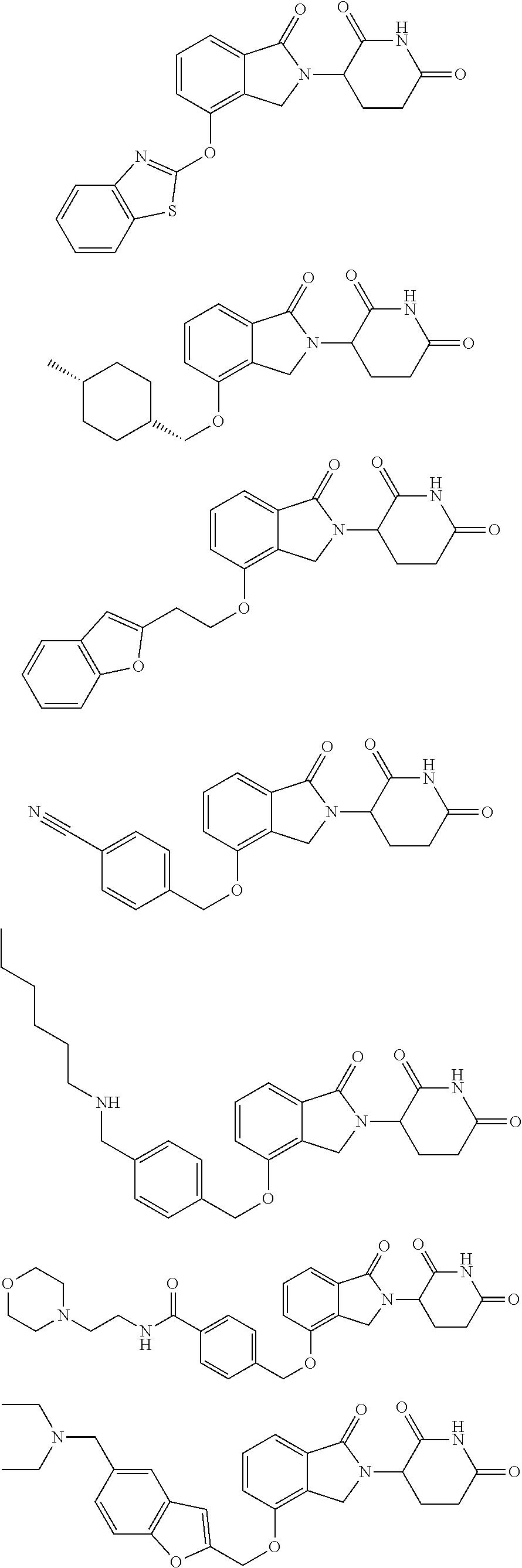 Figure US09822094-20171121-C00052