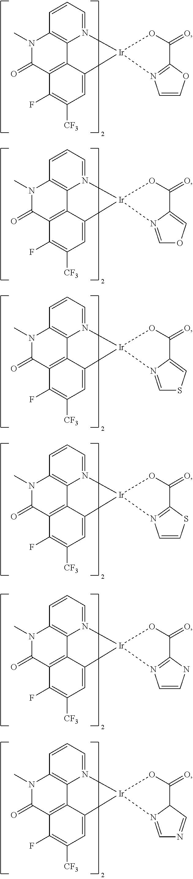 Figure US09634266-20170425-C00021