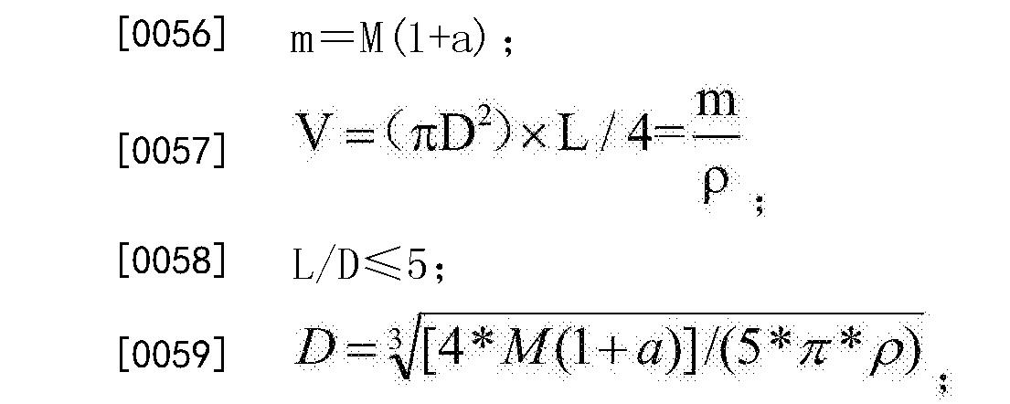 Figure CN108160905AD00051