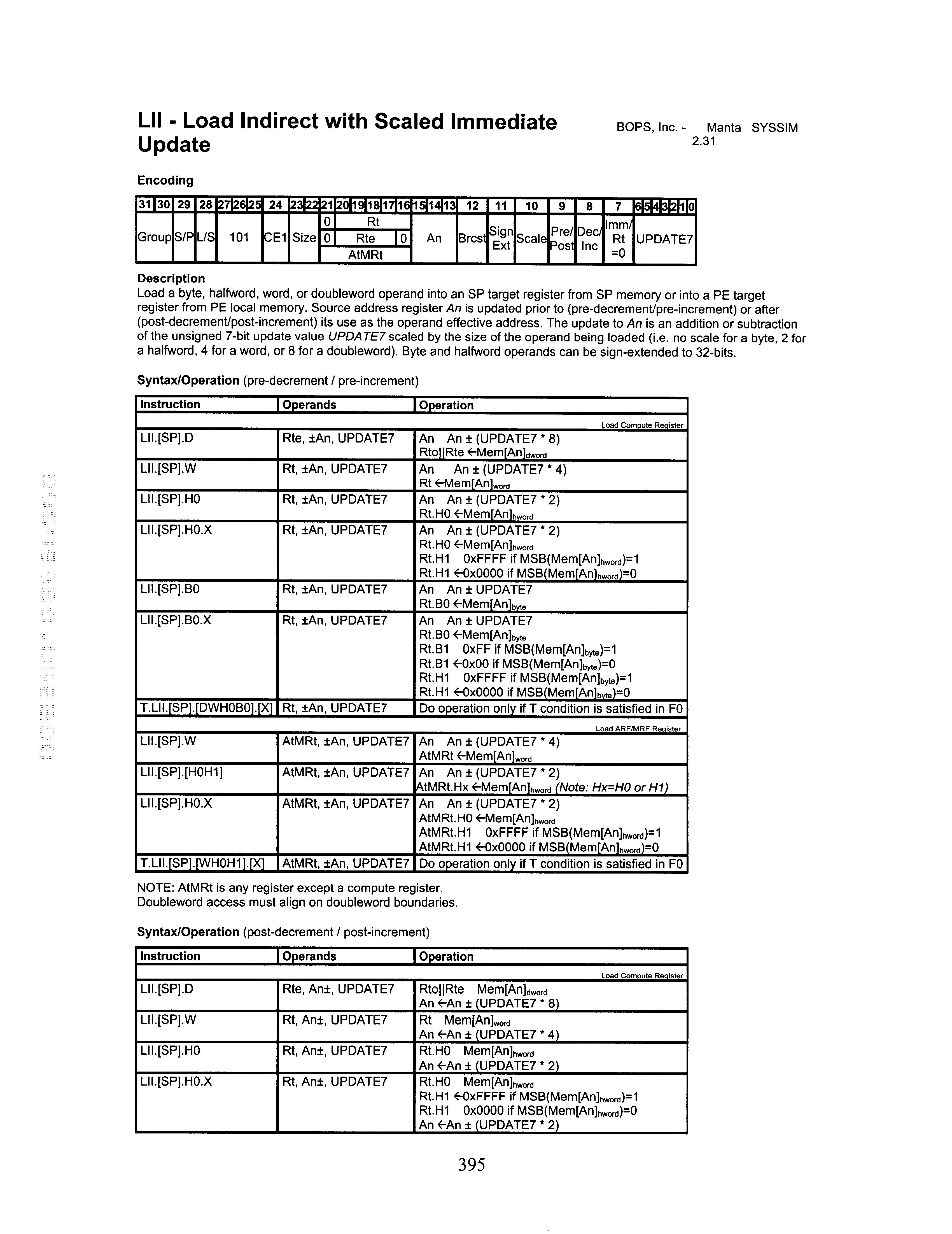 Figure US06748517-20040608-P00379