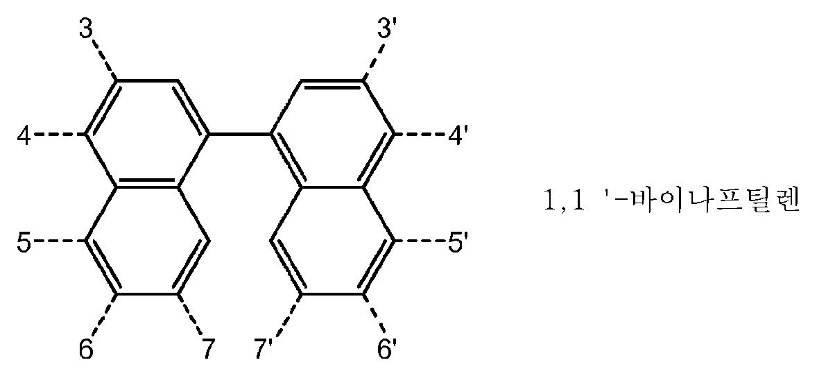 Figure 112011086184878-pct00012