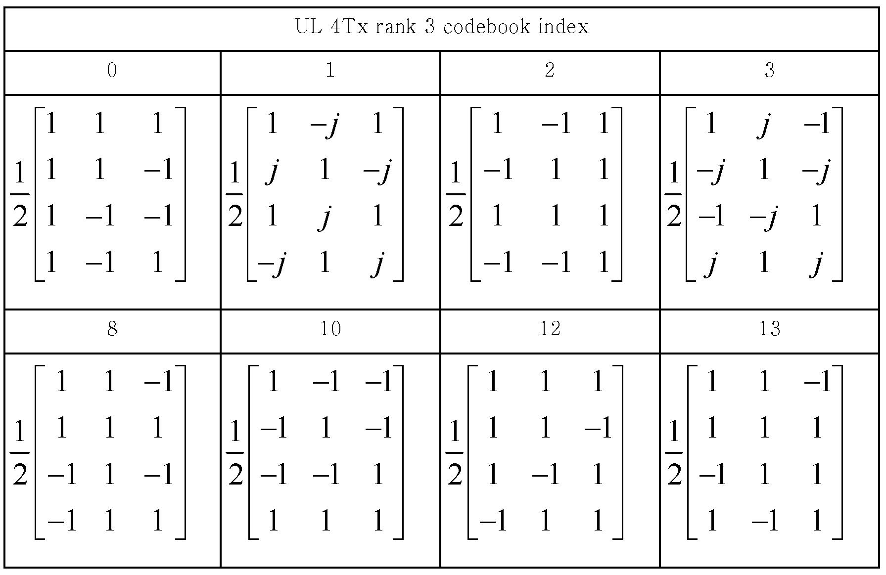 Figure 112010009825391-pat00017