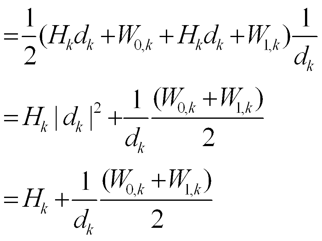 Figure 112004028120607-pat00041