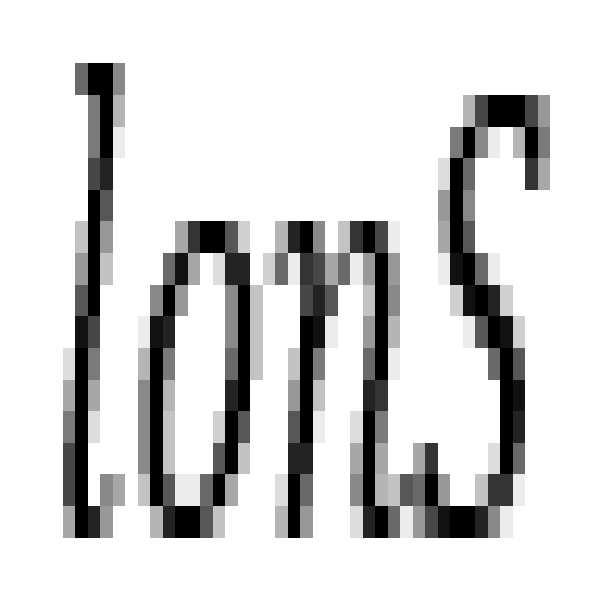 Figure 112016107219584-pat00074