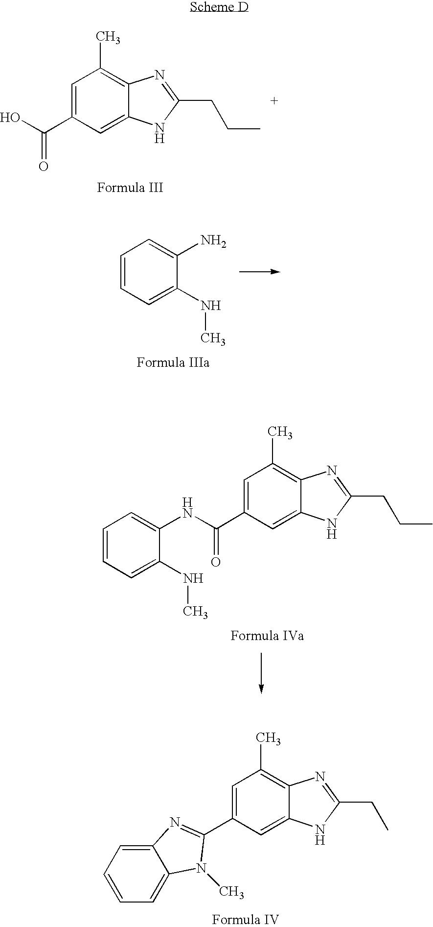 Figure US07943781-20110517-C00014