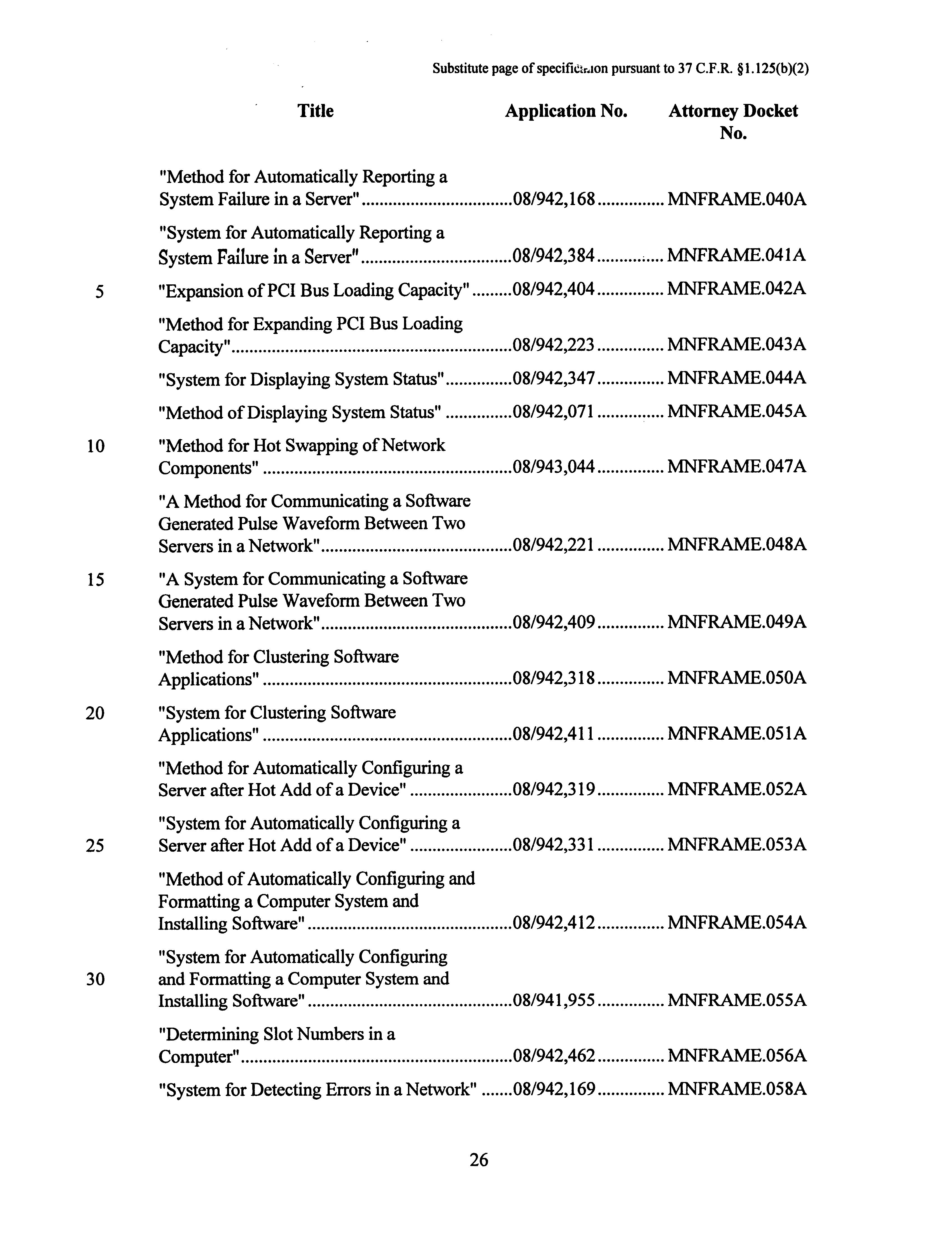 Figure US06175490-20010116-P00004