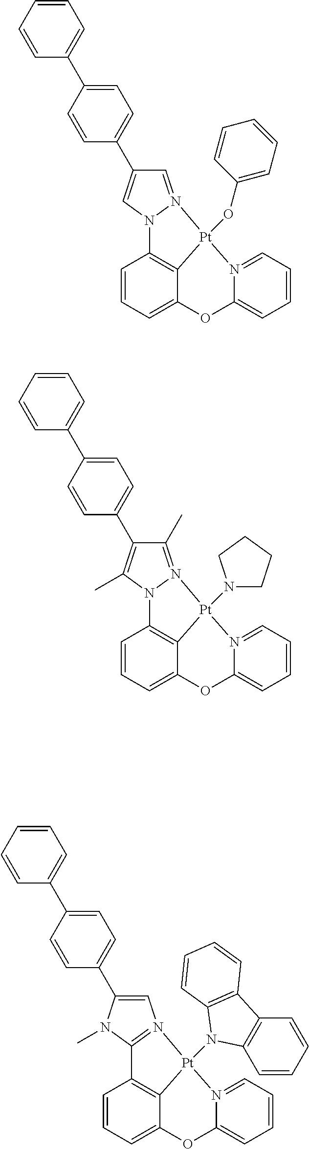 Figure US09818959-20171114-C00520