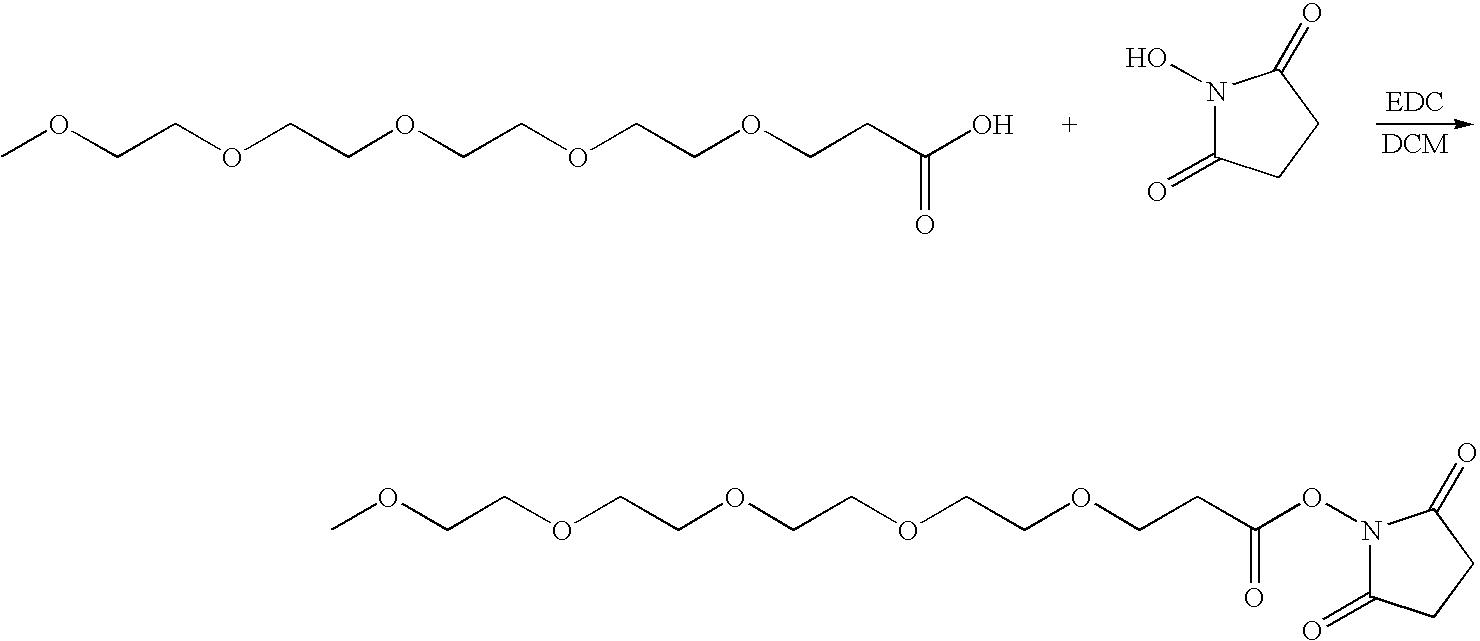 Figure US20100105605A1-20100429-C00021