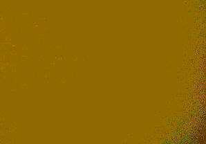 Figure 112004029695515-PAT00001