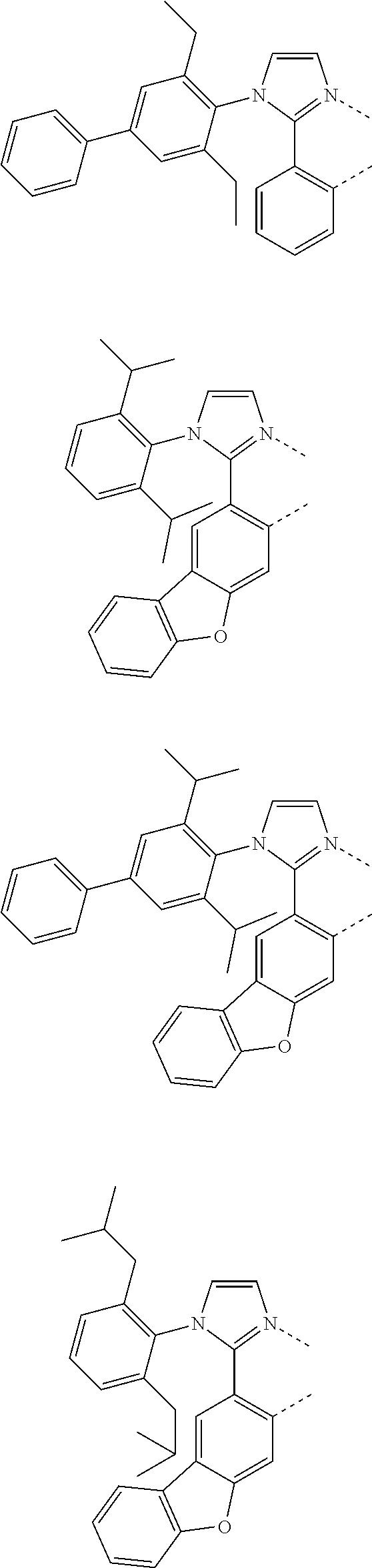 Figure US09773985-20170926-C00272