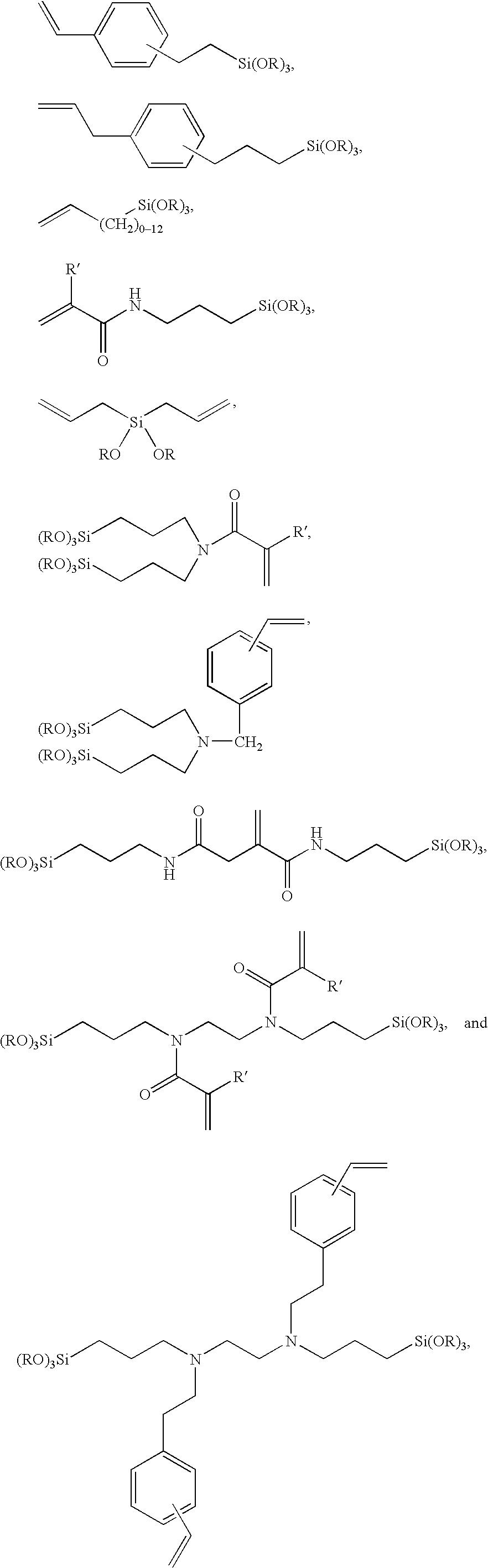 Figure US20050230298A1-20051020-C00005