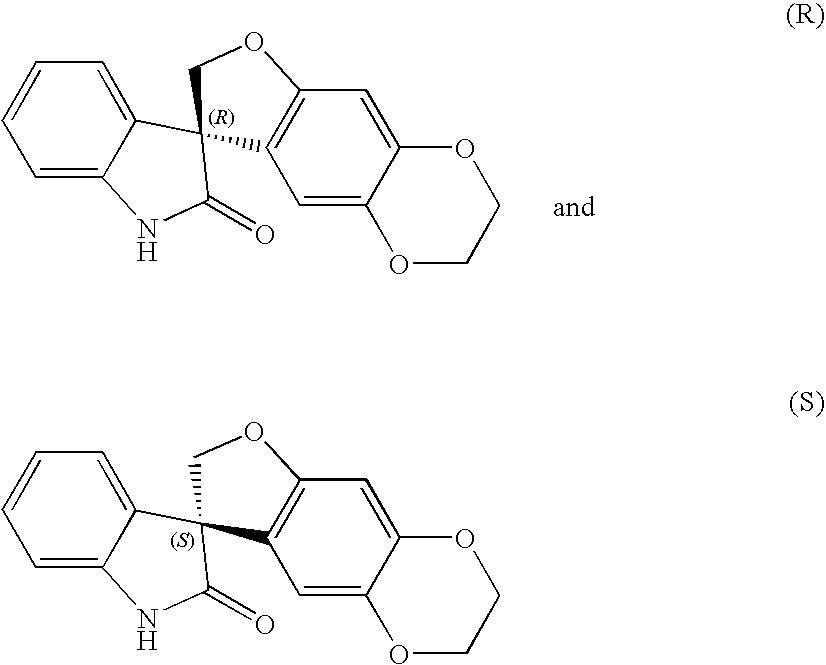 Figure US08263606-20120911-C00085