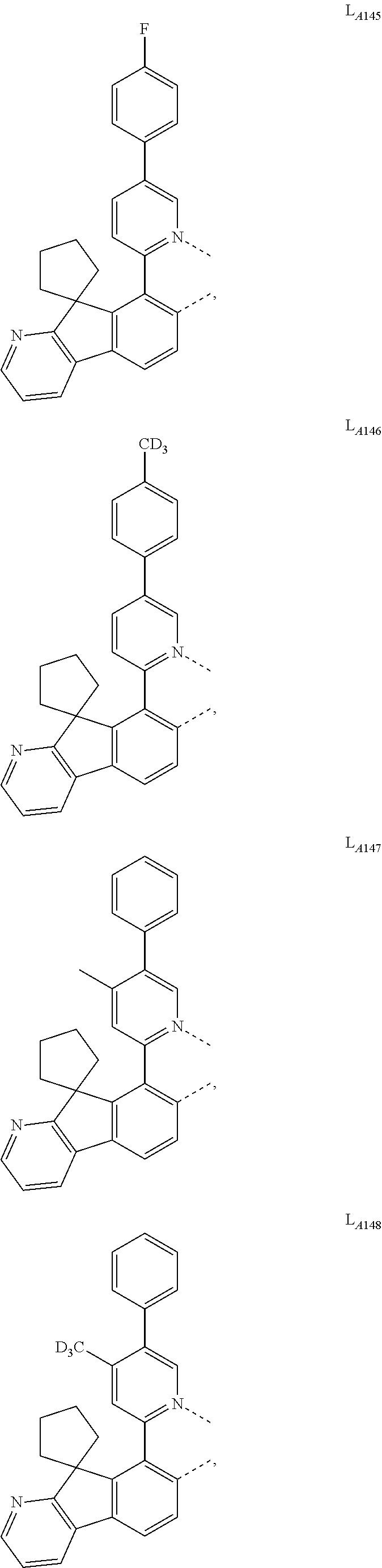 Figure US10003034-20180619-C00082