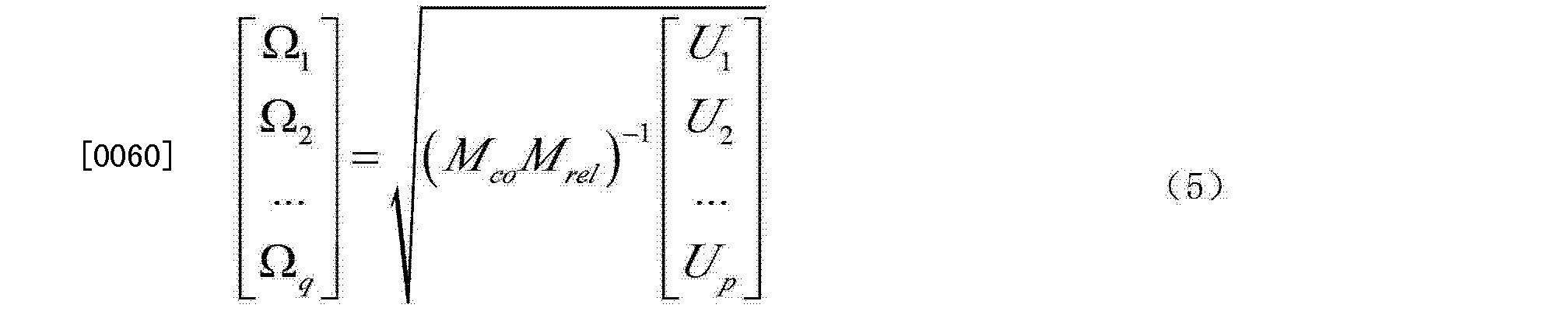 Figure CN102340113BD00071