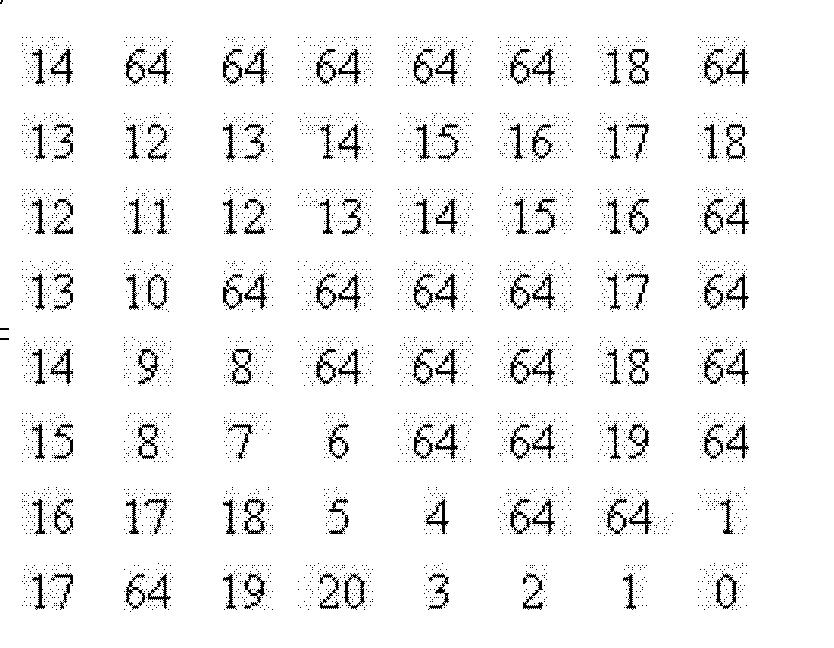 Figure CN103869816AD00122