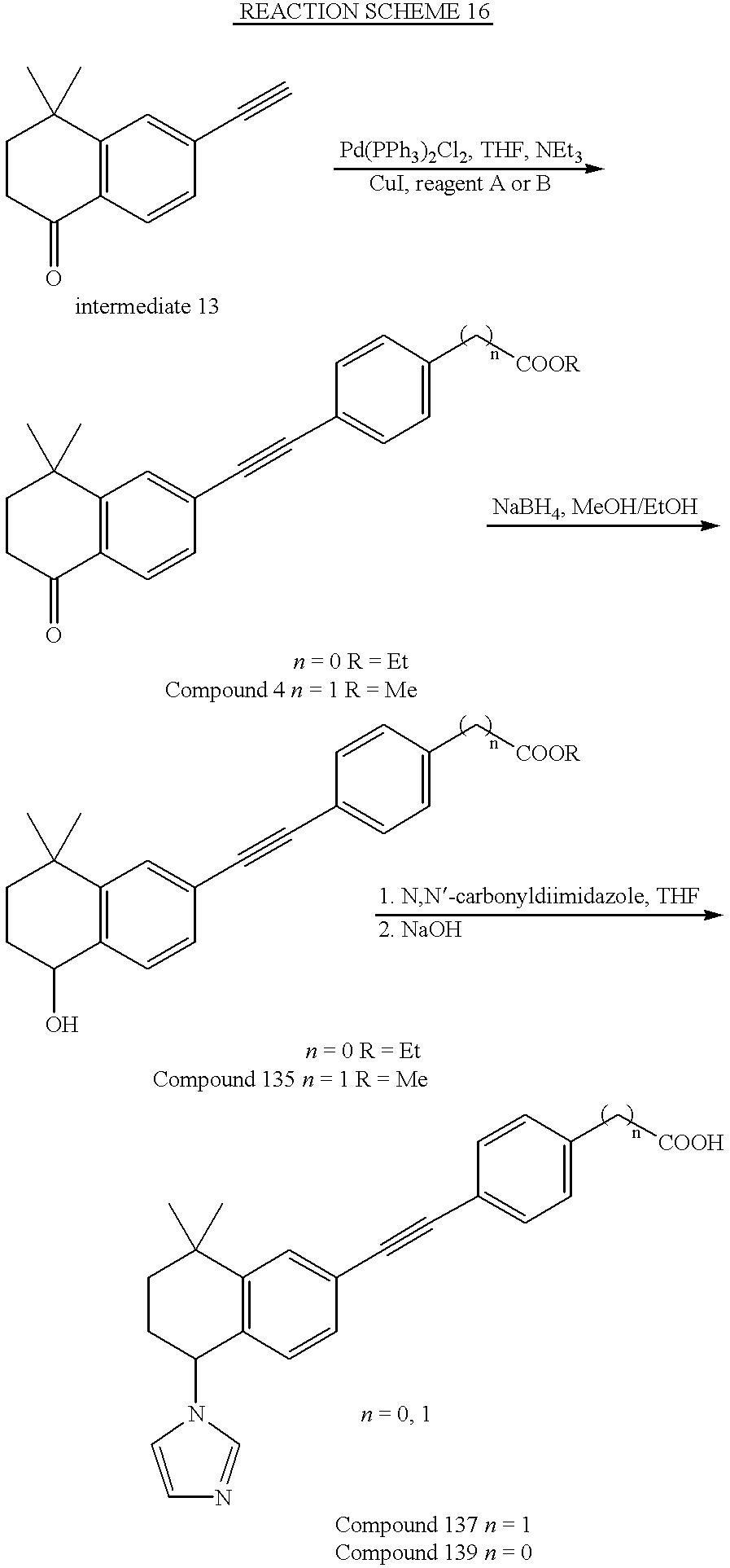 Figure US06291677-20010918-C00047