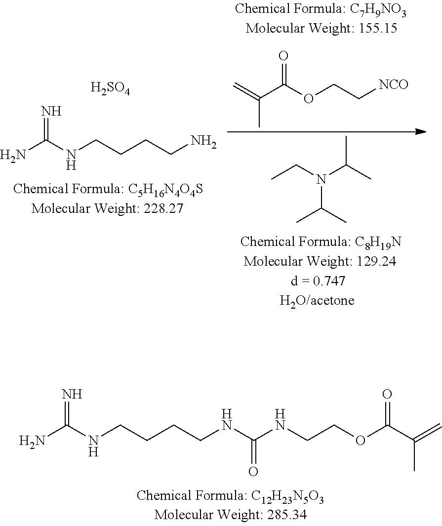Figure US09650470-20170516-C00021