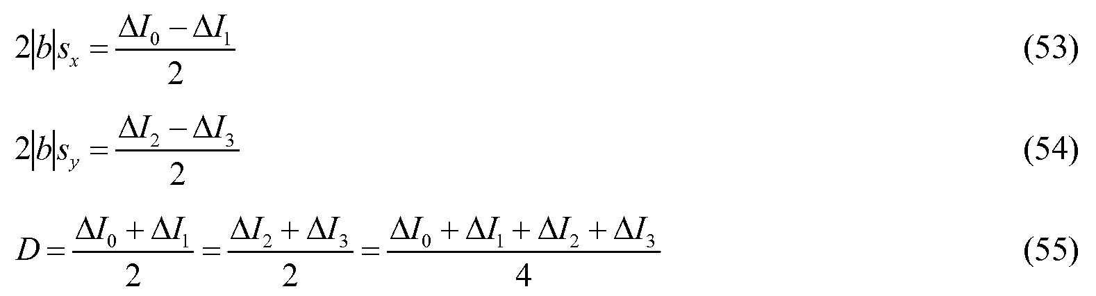 Figure 112011000096113-pct00035