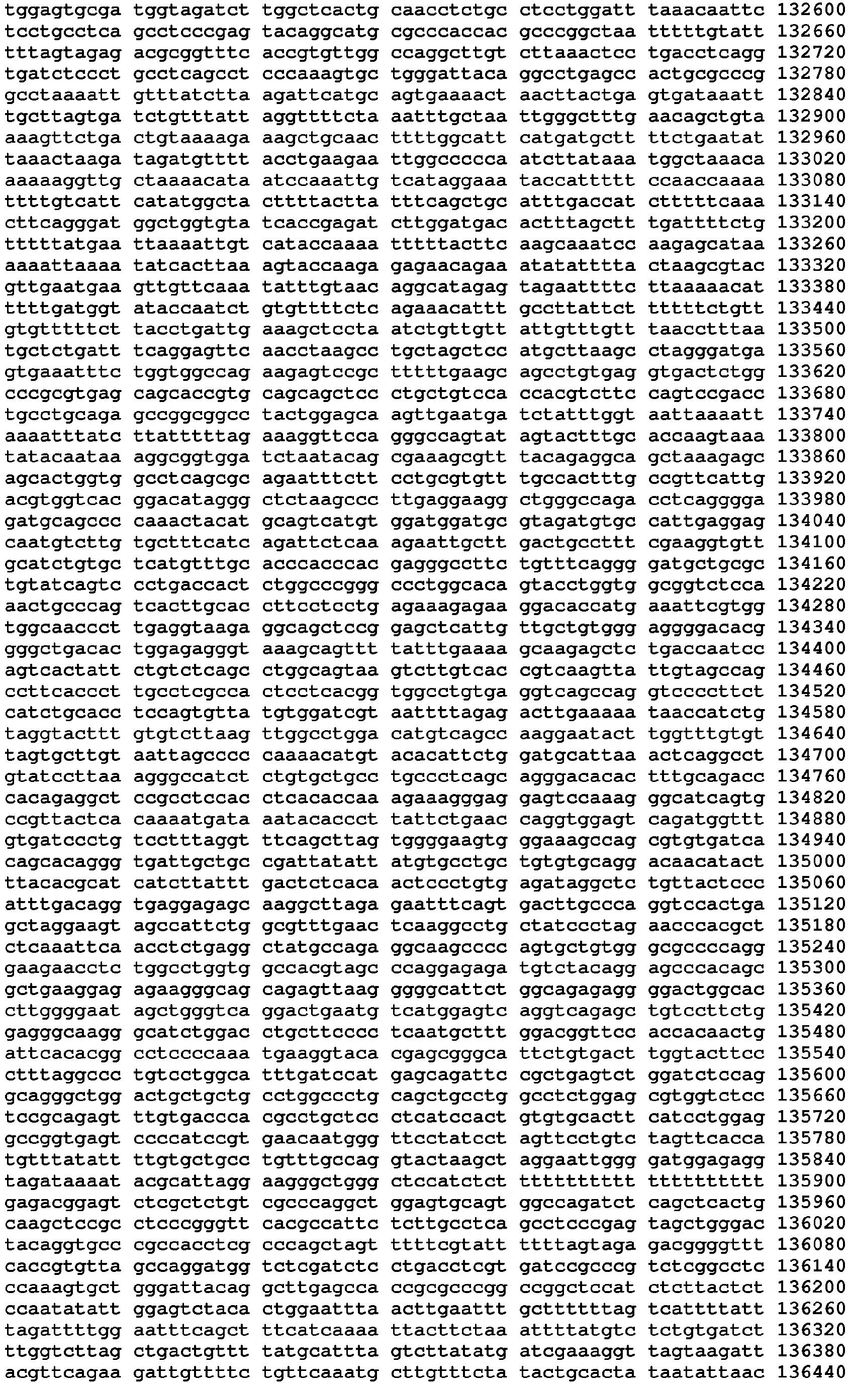 Figure imgb0089