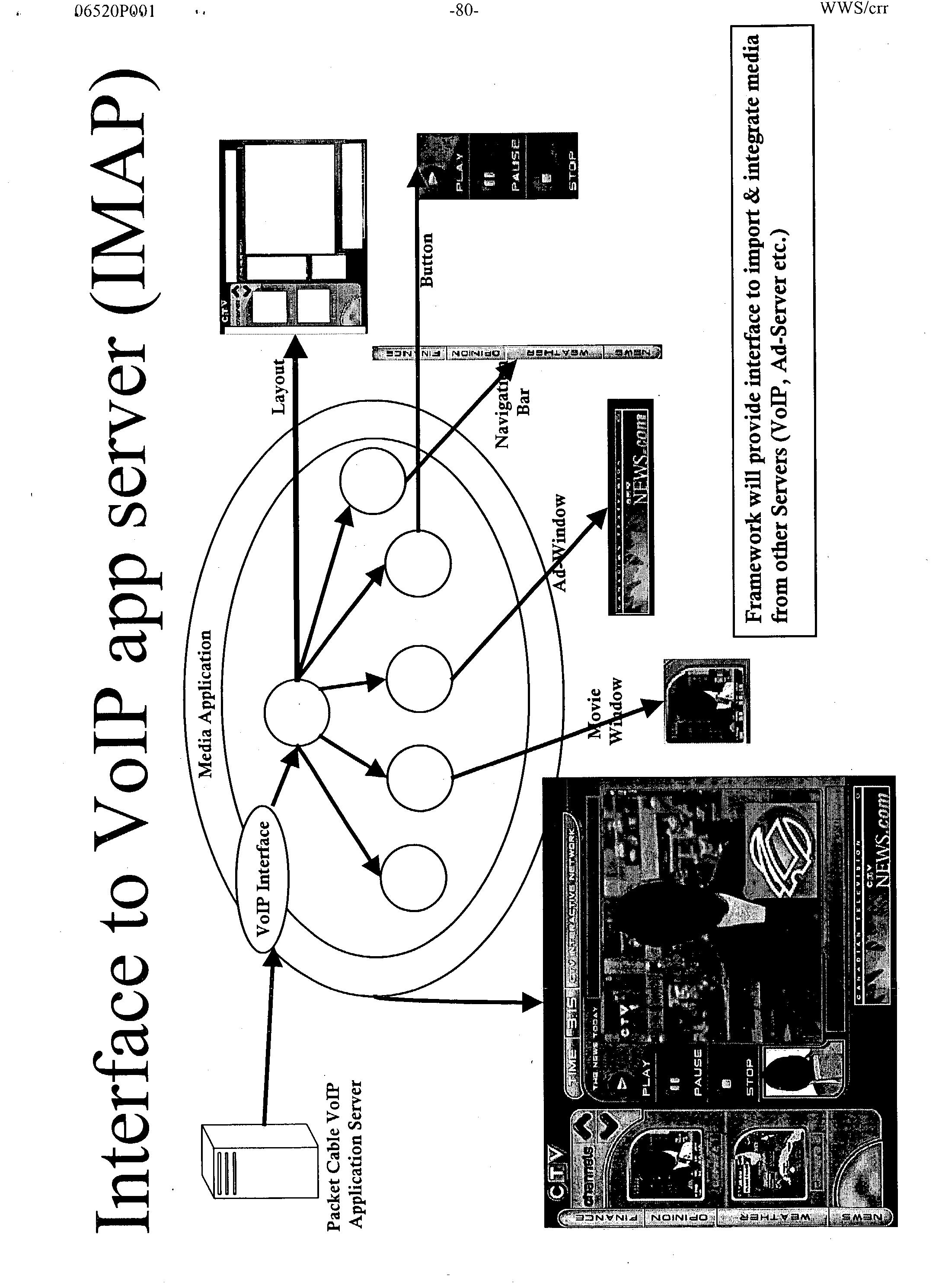 Figure US20030200336A1-20031023-P00055