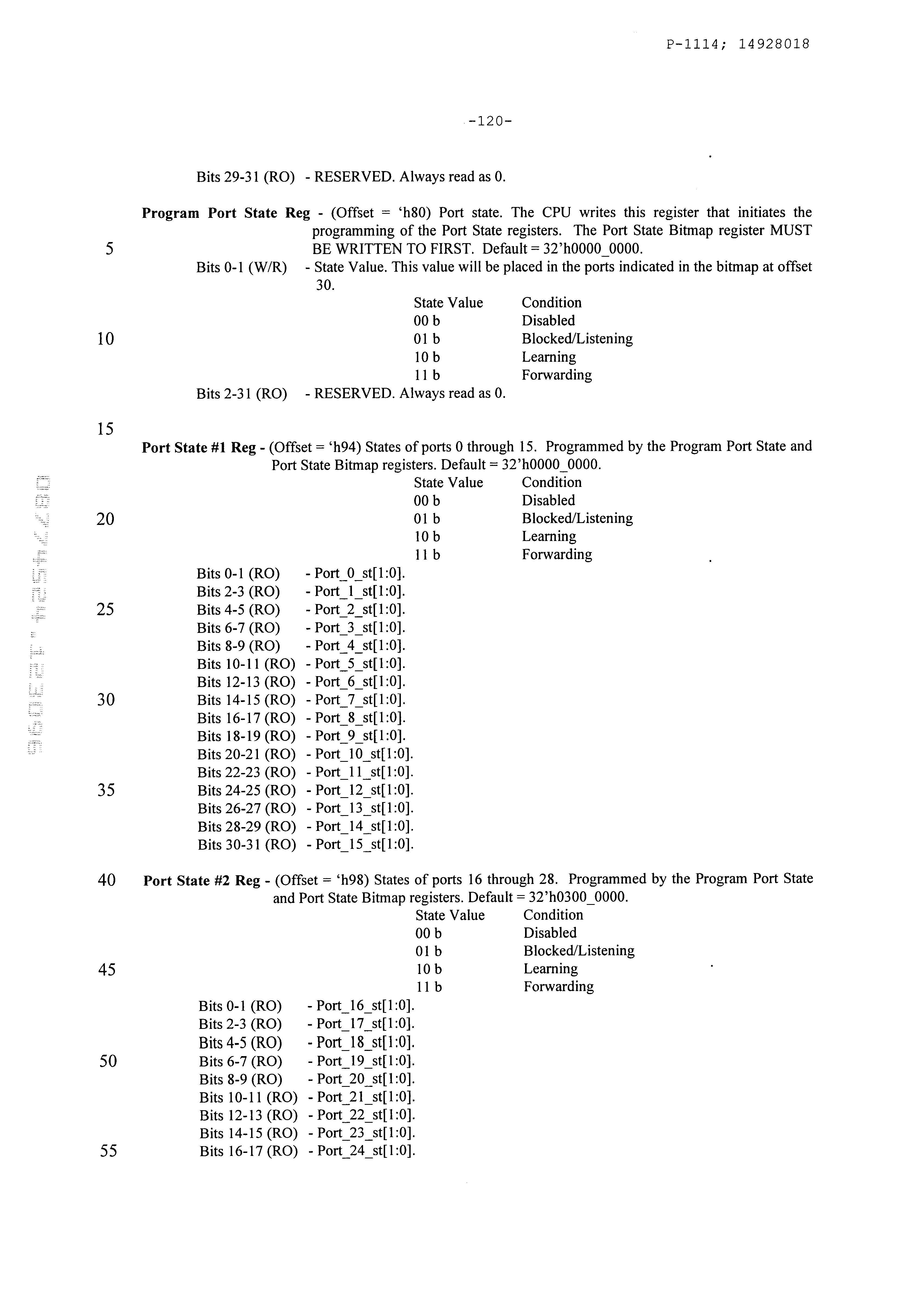 Figure US06201789-20010313-P00011