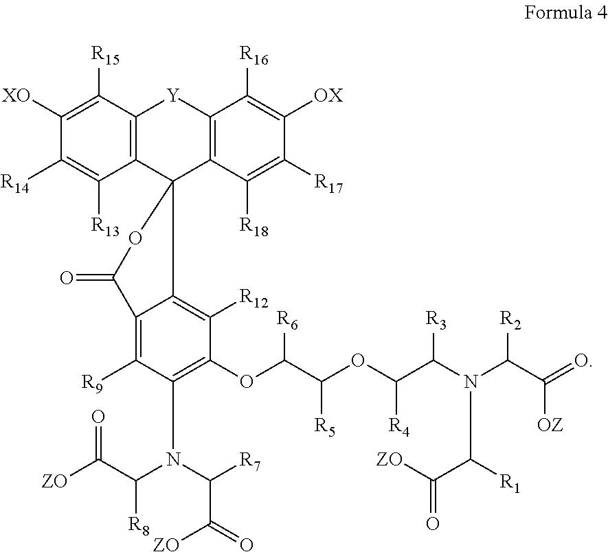 Figure US09810700-20171107-C00010