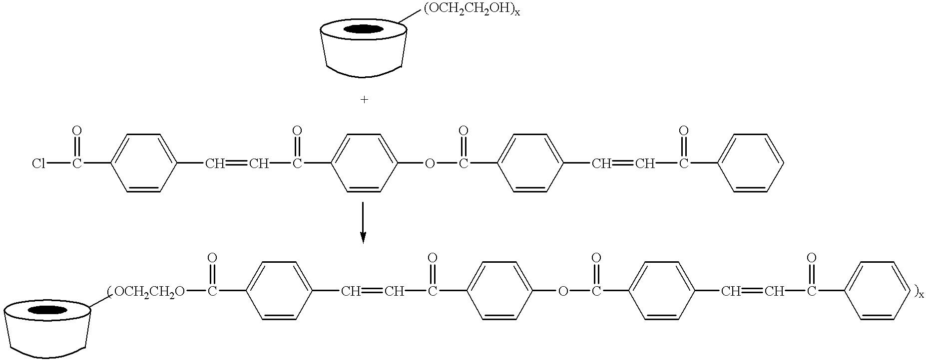 Figure US06342305-20020129-C00048