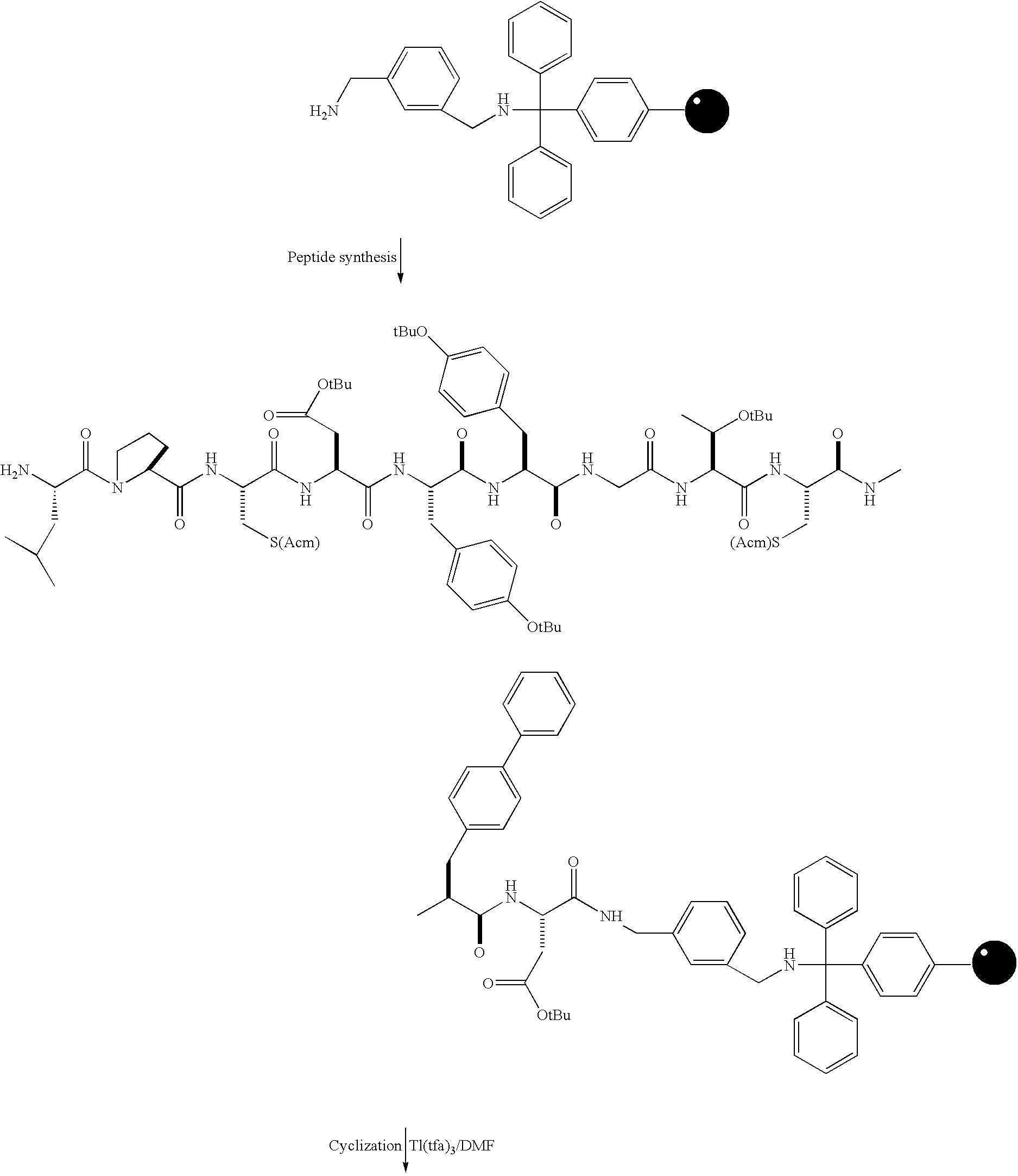 Figure US20030180222A1-20030925-C00128
