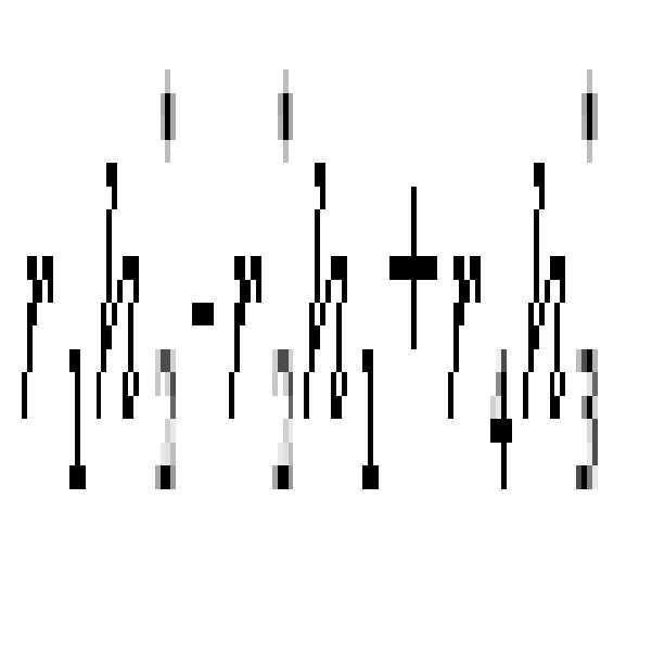 Figure 112005052381154-pat00079