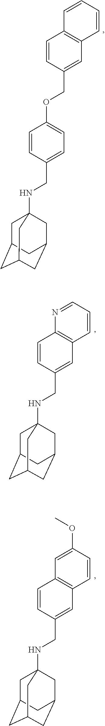 Figure US09884832-20180206-C00137