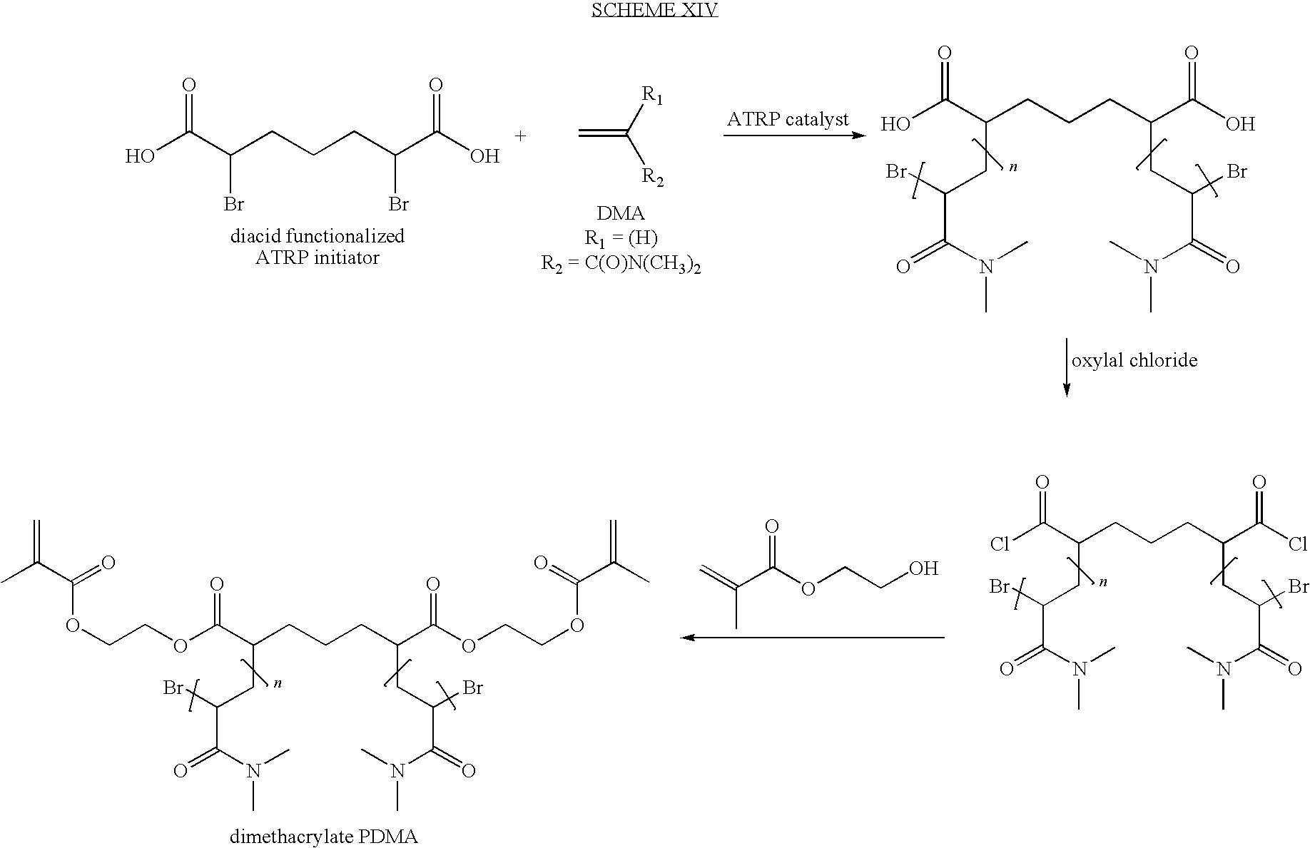 Figure US08083348-20111227-C00026