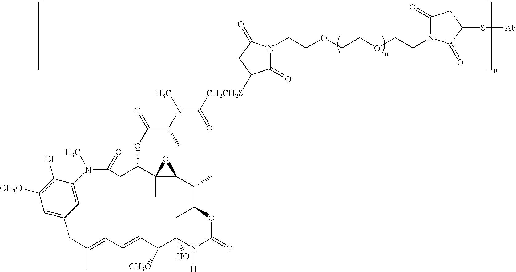 Figure US07521541-20090421-C00043