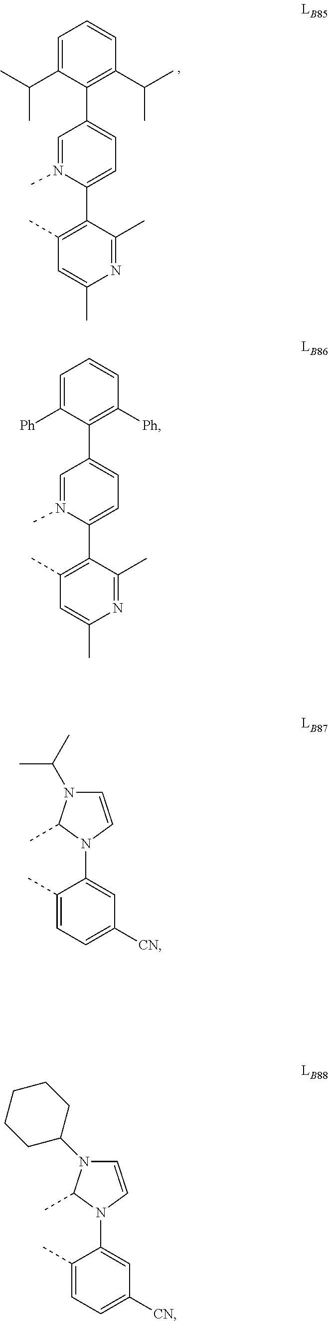 Figure US09905785-20180227-C00122