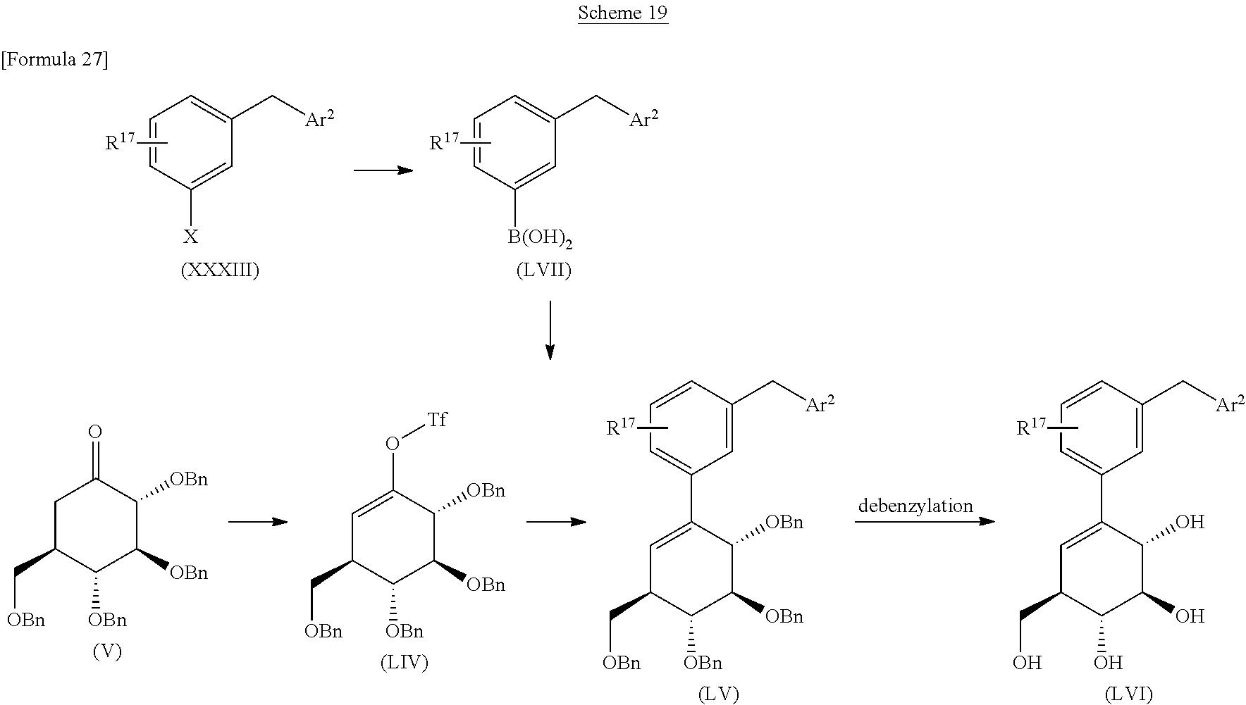 Figure US08048897-20111101-C00029