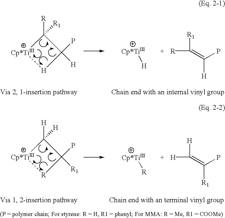 Figure US06670299-20031230-C00002