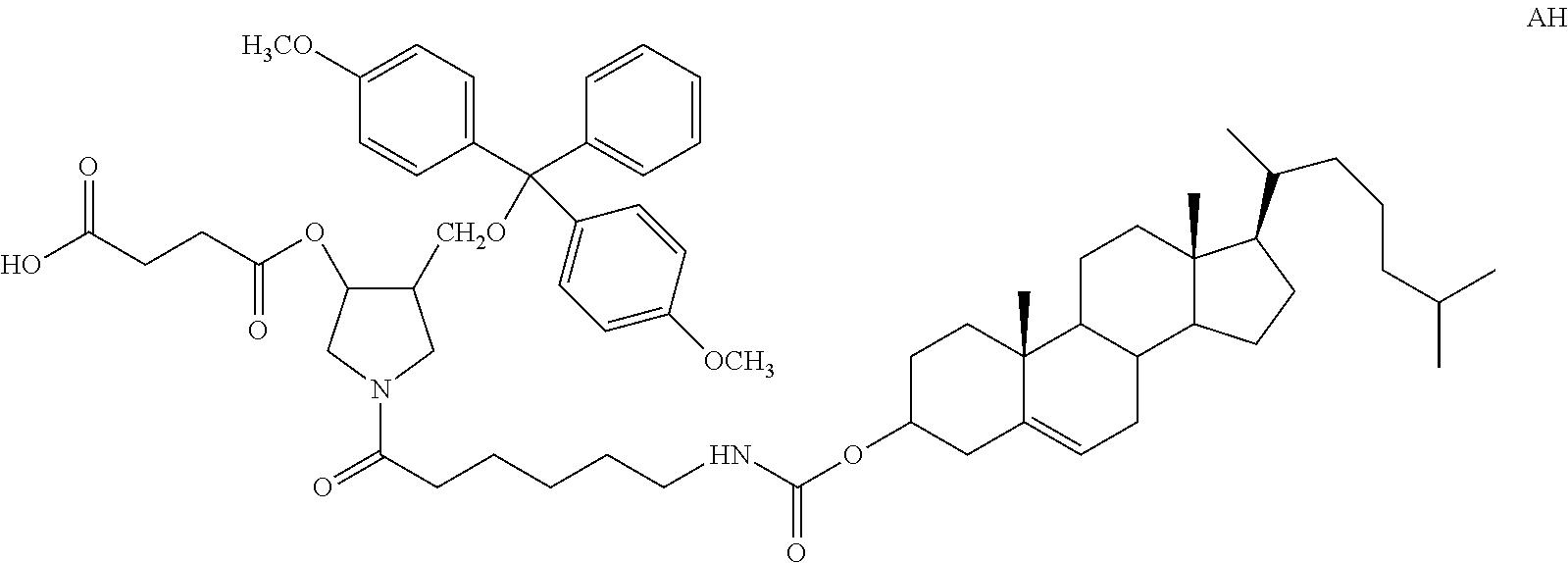 Figure US10273482-20190430-C00008