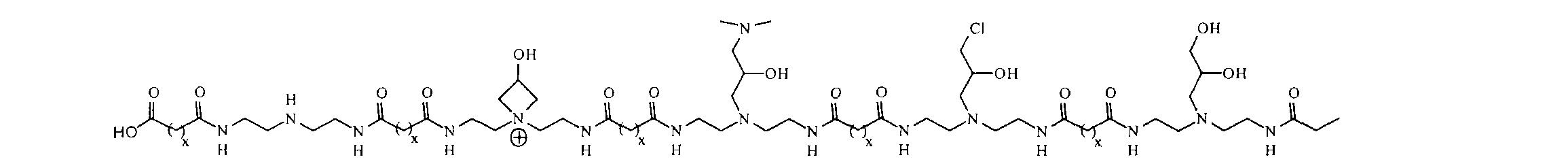 Figure CN101180437BD00191