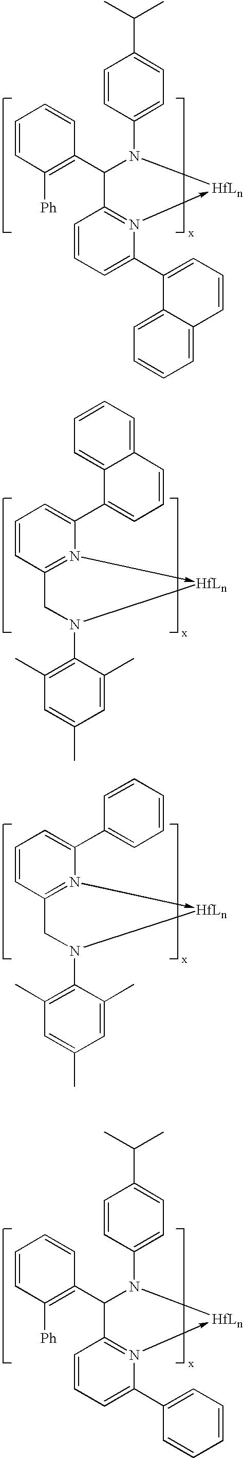Figure US07250470-20070731-C00014